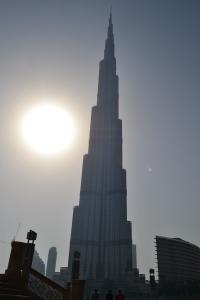 2012_Dubai 007