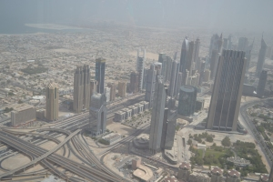 2012_Dubai 030