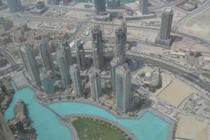2012_Dubai 043