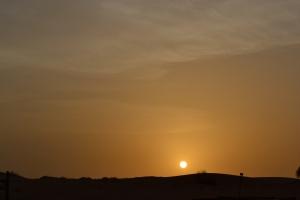 2012_Dubai 095