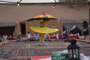 2012_Dubai 119