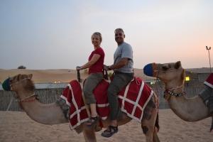 2012_Dubai 125