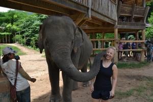 2012_Thailand 107